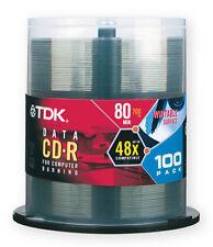 Discos CD-R