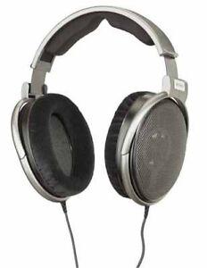 Sennheiser HD 650 Vs. Beats by Dre Pro