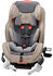 Car Seat: Evenflo Tribute 5 - Saturn Convertible Car Seat Type: Convertible, Rear / Forward Facing, With 5-P...