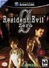 Resident Evil Zero (GameCube, 2003)