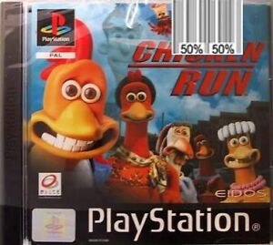 Chicken-Run-for-PS1-PS2-PS3-Fast-Post-Complete-ref-150