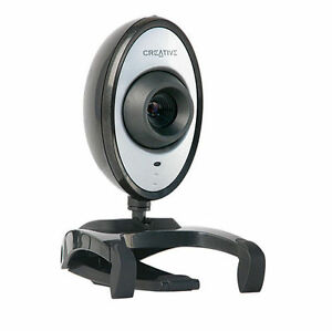 driver de cam creative labs inc vf-0050 gratuit