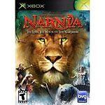 Jeux vidéo pour Microsoft Xbox Disney