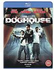 Doghouse (Blu-ray, 2009)