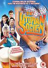 The Utopian Society (DVD, 2009)