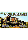 Tank Battles Of World War 2 (DVD, 2009, 6-Disc Set, Box Set)
