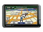 Garmin nuvi 285WT Automotive GPS Receiver