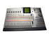 Recorder and Duplicator: Tascam 2488 Digital Multi Track Recorder