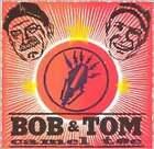 Camel Toe * by Bob & Tom (CD, Dc Ventures)
