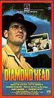 Diamond Head (VHS, 1987)