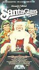 Santa Claus - The Movie (VHS, 1990)