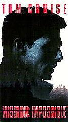 Mission-Impossible-VHS-1999-Tom-Cruise-Ving-Rhames-Vanessa-Redgrave-John-Voig