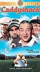 Caddyshack (VHS, 1999, 19th Anniversary Special Edition)