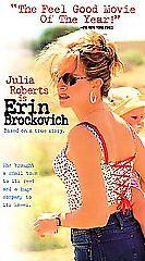Erin-Brockovich-VHS-2000-Julia-Roberts-Aaron-Eckhart-Albert-Finney-R