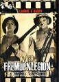 Dick-amp-Doof-In-Der-Fremdenlegi-DVD
