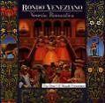 Venezia Romantica von Rondo Veneziano (1992)