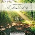 Ein kleines Buch voller Lichtblicke von Jochen Mariss und Reinhard Becker (2008, Kunststoffeinband)