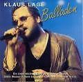 Label EMI Deutsche CDs mit Best Of und Rock