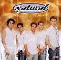 Keep It Natural (2002) - Deutschland - Keep It Natural (2002) - Deutschland