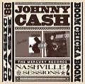 Classic Cash & Boom Chicka Boom von Johnny Cash (2006)