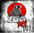 Zoo Army - 507 (Limited Edition)