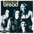 Make It With You/Platinum Coll von Bread (2005)