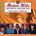 Musik-CD 's als Compilation-Edition vom Sony Music Entertainment-Label