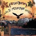 Wild Mountain Nation von Blitzen Trapper (2007)