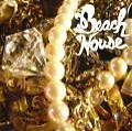 Beach House von Beach House (2015)