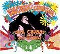 Electric Chubbyland-Live At The Corner Stage 2006 von Popa Chubby (2006)