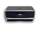 Canon PIXMA iP4000 Tintenstrahldrucker