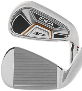 Adams Golf Idea a7 Wedge Golf Club