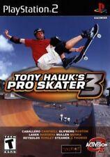 Skateboarding Sony PlayStation 3 PAL Video Games
