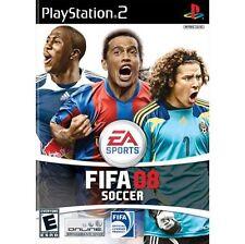Jeux vidéo FIFA multi-joueur