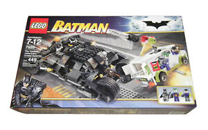 Lego-Batman-The-Tumbler-Jokers-Ice-Cream-Surprise-7888