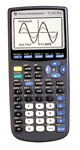 Texas Instruments TI-83 Plus Vs. Texas Instruments TI-84 Plus