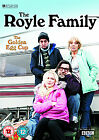 The Royle Family - The Golden Egg Cup (DVD, 2010)