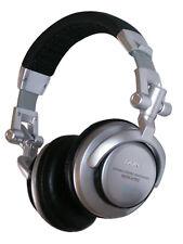 Sony Headband Sports Headphones