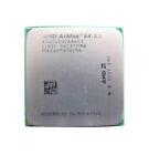 AMD Athlon 64 X2 5200+ - 2,6 GHz 2 (ADA5200IAA6CS) Prozessor