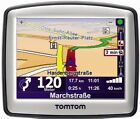 TomTom ONE Classic UK & ROI Automotive GPS Receiver