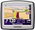 TomTom ONE Classic UK & ROI Automotive GPS Receiver