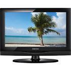 Samsung Black LCD TVs
