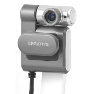 Download Drivers: Creative WebCam Live! Ultra Notebooks