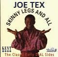 Skinny Legs And All von Joe Tex (2009)