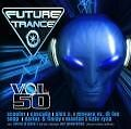 Future Trance Vol. 50 (2009)