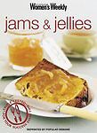Womens-Weekly-Jams-And-Jellies-Paperback