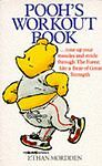 Very Good, Pooh's Workout Book, Mordden, Ethan, Book