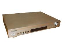 Pioneer Heimkino-Receiver mit Radioempfänger und Dolby