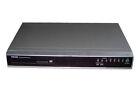 Toshiba D-R160 DVD Recorder