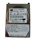 Toshiba HDD2189 60GB,Intern,4200RPM,6,35 cm (2,5 Zoll) (mk6025gas) Festplatte